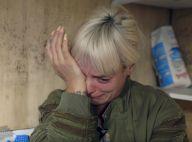 """Lily Allen en larmes à la jungle de Calais : Ses """"excuses"""" font polémique"""
