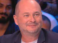 TPMP – Cauet : Le jour où il a envoyé un SMS d'insultes à Geneviève de Fontenay