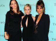 Jennifer Garner, Halle Berry et Reese Witherspoon : Un trio de bombes glamour