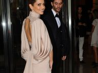 Cheryl Cole et Jean-Bernard Versini : Divorce imminent ?