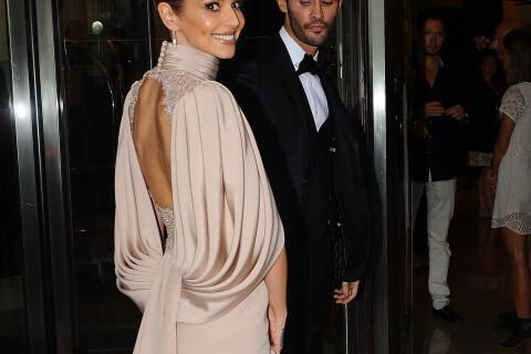 Cheryl Cole et Jean-Bernard Versini : Le divorce est imminent