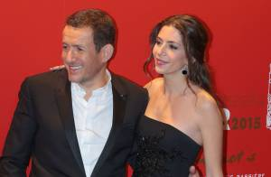 Dany Boon, son unique fille: