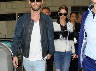 Cheryl Cole et Jean-Bernard Versini officiellement divorcés
