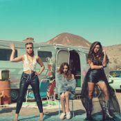 Jade Thirlwall des Little Mix, ado anorexique : Son témoignage émouvant