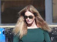 Caitlyn Jenner, grand-mère pour la 4e fois : Sa fille Casey a accouché