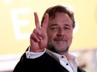 Russell Crowe vs Azealia Banks : Le rappeur RZA prend enfin position