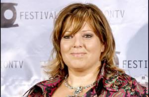 Laurence Boccolini revient enfin sur TF1 dans... Mademoiselle Joubert !