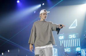 Justin Bieber hué par ses fans après un nouveau coup d'éclat