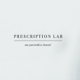 Prescription Lab, la nouvelle box beauté à adopter.