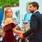 Diane Kruger : D'étranges sous-entendus après sa rupture avec Joshua Jackson...