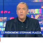 Jean-Marc Morandini sur iTÉLÉ : Son émission suspendue !