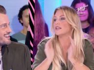 Secret Story – Aurélie Van Daelen et Geof : Ils ont menti à la production !