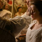 The Crown : Elisabeth II couronnée, revivez l'émotion d'une journée historique