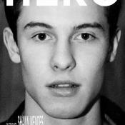 Shawn Mendes torse nu : Le nouveau Justin Bieber se dévoile