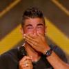 Incroyable Talent – Mickaël : Son touchant numéro émeut Éric Antoine aux larmes
