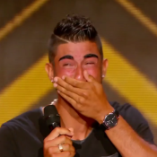 Incroyable Talent – Michael : Son touchant numéro émeut Éric Antoine aux larmes