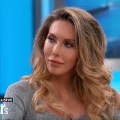 Chloe Lattanzi: La fille d'Olivia Newton-John se défend d'être accro au bistouri