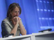 Maud Fontenoy en deuil : L'ancienne navigatrice a perdu sa maman