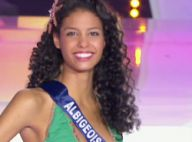VIDEOS : Revivez le couronnement de Miss France 2009...