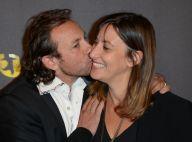 """Philippe Candeloro, dix-huit ans de mariage : """"Ça passe par la case sexe..."""""""