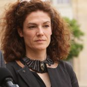 Chantal Jouanno maîtresse de Nicolas Sarkozy  ? Elle revient sur la folle rumeur
