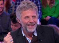 Stéphane Guillon, son absence dans SLT critiquée : Il avait tout prévu...