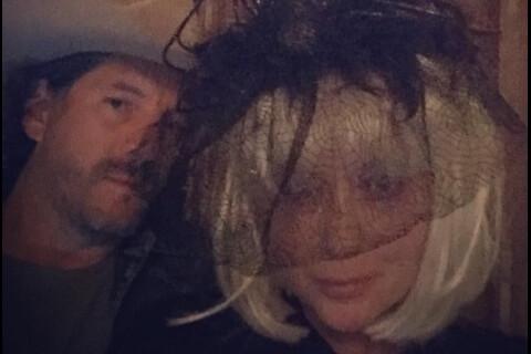 Shannen Doherty, son Halloween post-chimio : L'étonnant déguisement de son chien