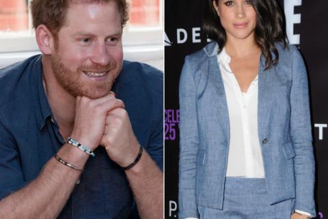Meghan Markle : La chérie du prince Harry attaquée, sa mère muette...