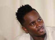 """EXCLU : Black M rêve d'agrandir sa famille avec """"une petite fille"""""""