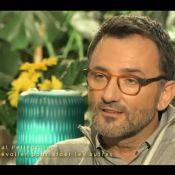 """Frédéric Lopez fait son coming out : """"Pendant très longtemps, j'ai eu peur..."""""""