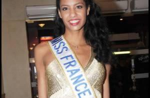 PHOTOS : Miss France 2009 s'offre le Palace pour sa 1ere soirée people...