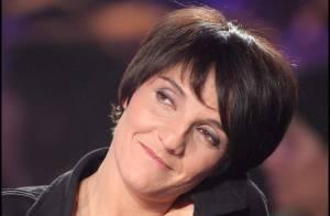 PHOTOS : Floresti, Guillon, Dubosc, Timsit, Semoun... A mourir de rire !