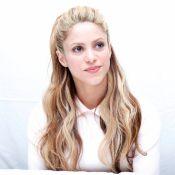 Shakira annule toutes ses apparitions pour d'étranges raisons: Ses fans inquiets