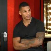Secret Story 10 : Marvin a-il fait des piqûres à Thomas ? Endemol répond...