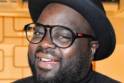 Issa Doumbia prêt à perdre du poids : Il dévoile son objectif et son combat !