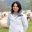 Julie (40 ans), Alsace-Champagne-Ardenne-Lorraine