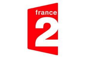 Le directeur général de France 2 quitte son poste