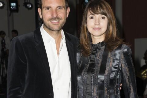 """Christophe Michalak : """"Avec ma femme, on a un rituel que j'adore..."""""""