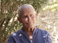 """Mort d'Enzo Maiorca : L'homme que Jean Reno incarnait dans """"Le Grand Bleu"""""""