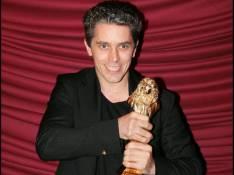 Dans la famille Chaplin, je voudrais le petit-fils : James Thierrée... bientôt primé !