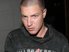Lane Garrison de Prison Break : toujours en prison, il doit des dommages et intérêts et a une nouvelle plainte contre lui !