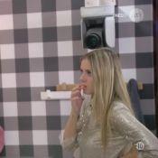 """Secret Story 10: Anaïs flirte avec Darko après son """"élimination"""", Julien s'agace"""