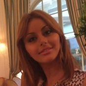 Zahia : Le visage métamorphosé, elle choque sur Instagram !
