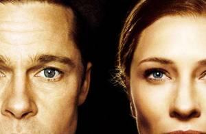 Brad Pitt, Sean Penn, Leonardo DiCaprio, Heath Ledger et Tom Cruise... s'affronteront lors des Golden Globes !
