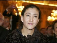 PHOTOS : Ingrid Betancourt, attention à l'enfarinade par... la PeTA !