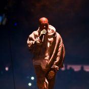 Kanye West : Soutien à Donald Trump, annulation de tournée, il craque