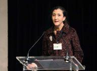 PHOTOS : Ingrid Betancourt parle de son état de santé et... de sa retraite !