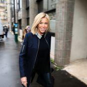"Brigitte Macron, ""transgressive et attachante"" : Ses amis les stars racontent..."