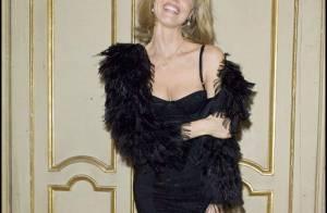 PHOTOS : Eva Herzigova, la beauté à l'état pur !