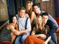 """Jennifer Aniston : Ce que les acteurs de """"Friends"""" détestaient dans la série..."""